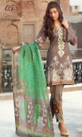kalyan-lawn-collection-2017-9