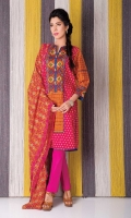 kayseria-lawn-collection-for-eid-2015-3