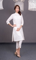 kayseria-lawn-collection-for-eid-2015-38