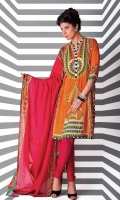kayseria-lawn-collection-for-eid-2015-4
