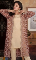kayseria-luxury-pret-winter-collection-2018-1