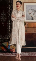 kayseria-luxury-pret-winter-collection-2018-13