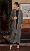 kayseria-luxury-pret-winter-collection-2018-5