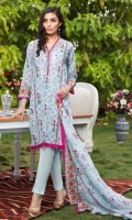khaadi-3-piece-summer-lawn-2016-6