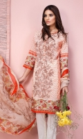 khaadi-3-piece-summer-lawn-2016-60