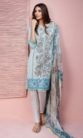 khaadi-3-piece-summer-lawn-2016-61