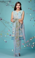 khaadi-3-piece-summer-lawn-2016-64