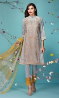 khaadi-3-piece-summer-lawn-2016-65