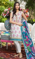 khaadi-3-piece-summer-lawn-2016-7