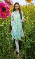 khaadi-3-piece-summer-lawn-2016-70