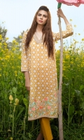 khaadi-3-piece-summer-lawn-2016-72