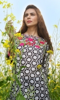 khaadi-3-piece-summer-lawn-2016-73