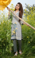 khaadi-3-piece-summer-lawn-2016-75