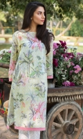khaadi-3-piece-summer-lawn-2016-77
