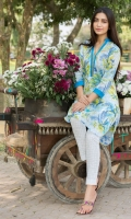 khaadi-3-piece-summer-lawn-2016-78