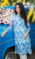 khaadi-3-piece-summer-lawn-2016-79