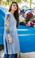 khaadi-3-piece-summer-lawn-2016-81