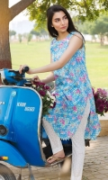 khaadi-3-piece-summer-lawn-2016-82
