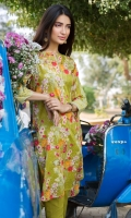 khaadi-3-piece-summer-lawn-2016-83
