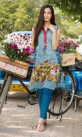 khaadi-3-piece-summer-lawn-2016-85