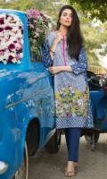 khaadi-3-piece-summer-lawn-2016-86