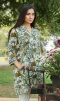 khaadi-3-piece-summer-lawn-2016-87