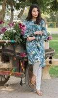 khaadi-3-piece-summer-lawn-2016-88
