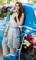 khaadi-3-piece-summer-lawn-2016-89