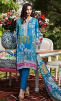 khaadi-3-piece-summer-lawn-2016-9