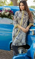 khaadi-3-piece-summer-lawn-2016-90