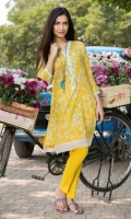 khaadi-3-piece-summer-lawn-2016-91