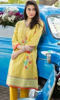 khaadi-3-piece-summer-lawn-2016-94