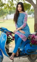 khaadi-3-piece-summer-lawn-2016-98