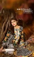 khaadi-cambric-autumn-collection-2015-1