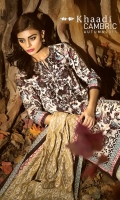 khaadi-cambric-autumn-collection-2015-4