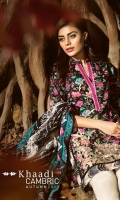 khaadi-cambric-autumn-collection-2015-5
