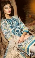 khaadi-cambric-autumn-collection-2015-6