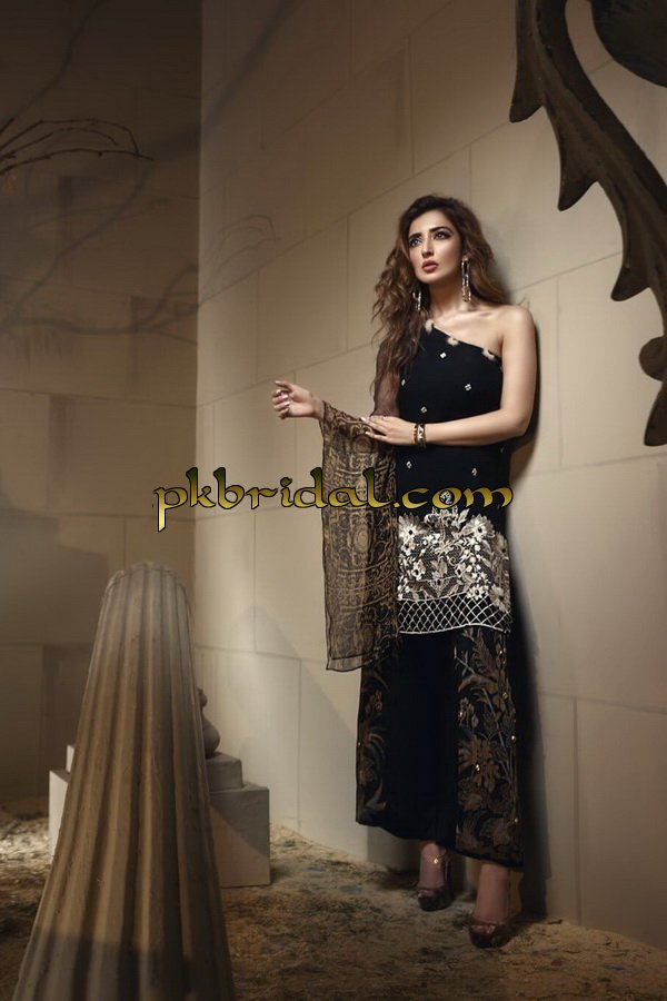 khas-nazakat-chiffon-collection-2019-1