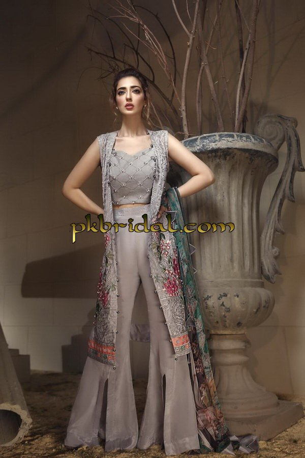 khas-nazakat-chiffon-collection-2019-13