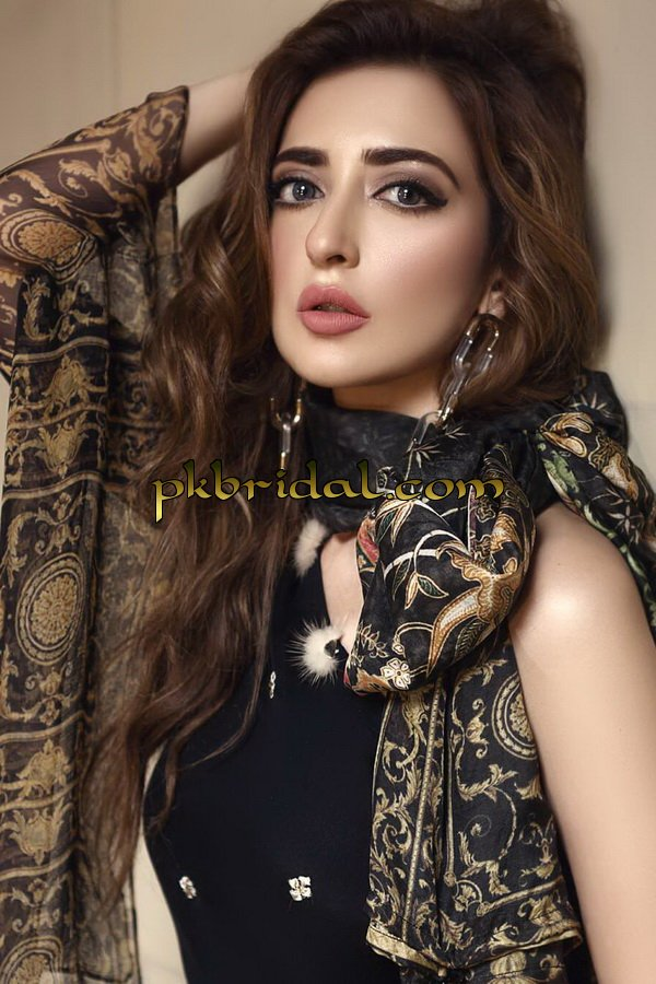 khas-nazakat-chiffon-collection-2019-19