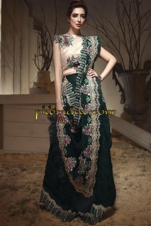khas-nazakat-chiffon-collection-2019-6