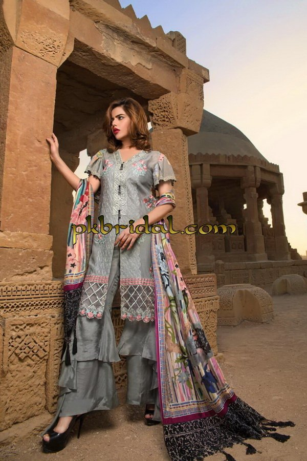 khas-nazakat-chiffon-collection-2019-9