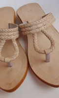 Best Kolhapuri Slippers