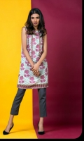 km17l-kk105b-rs-1450-st-1350-one-piece-embroidered-lawn-shirt-3-612x918