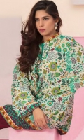 km17l-ks601b-rs-900-st-1000-one-piece-printed-lawn-shirt-2-612x918