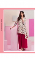 km17l-ks603b-rs-900-st-1000-one-piece-printed-lawn-shirt-612x918
