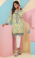 km17l-ks604c-rs-900-st-1000-one-piece-printed-lawn-shirt-612x918