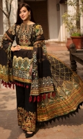 kross-kulture-luxury-lawn-collection-2019-11