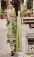 kross-kulture-luxury-lawn-collection-2019-14