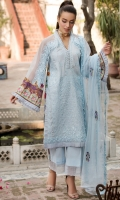 kross-kulture-luxury-lawn-collection-2019-15